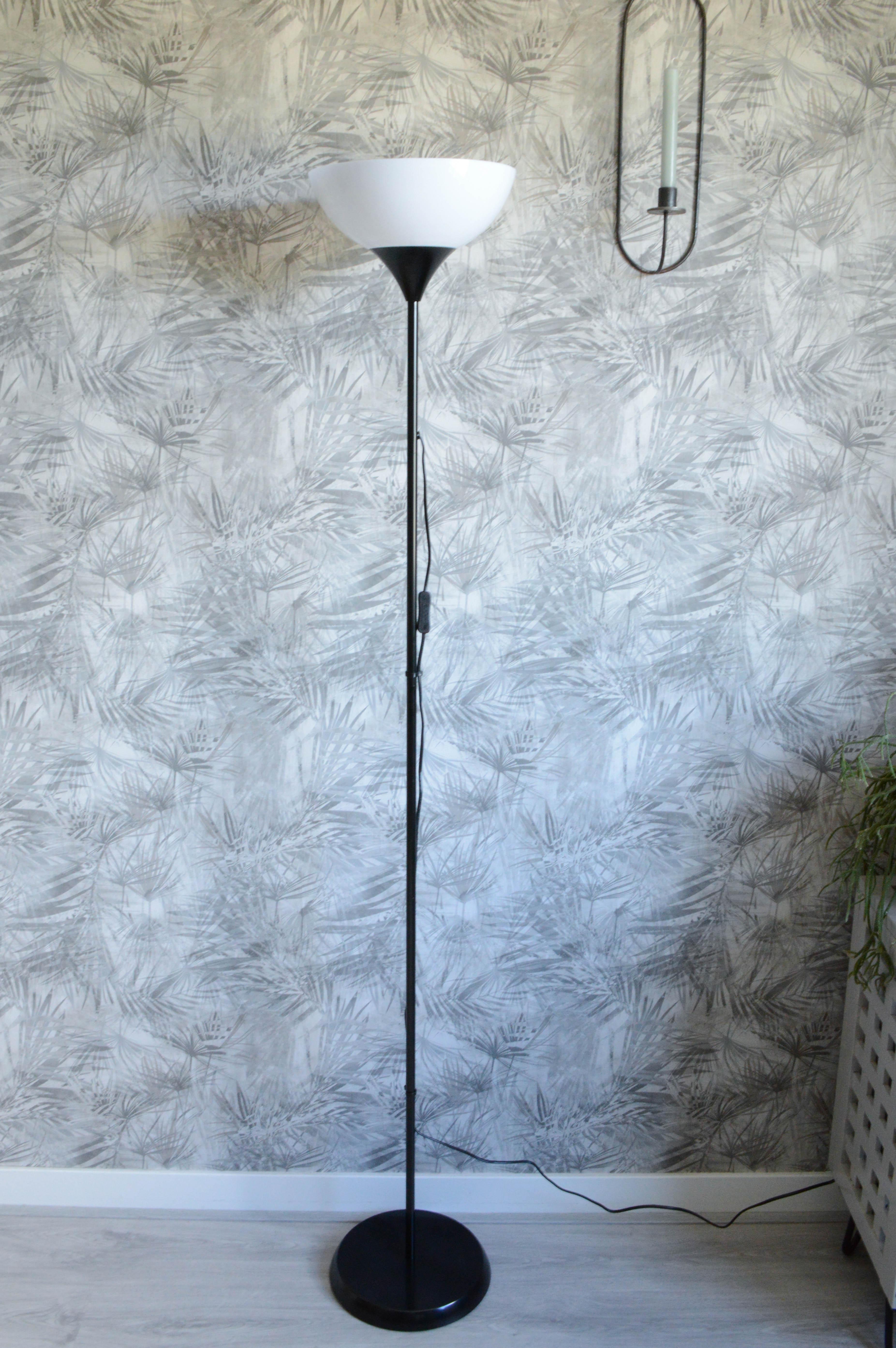 IKEA_hack_lamp_palmtree_palmboom