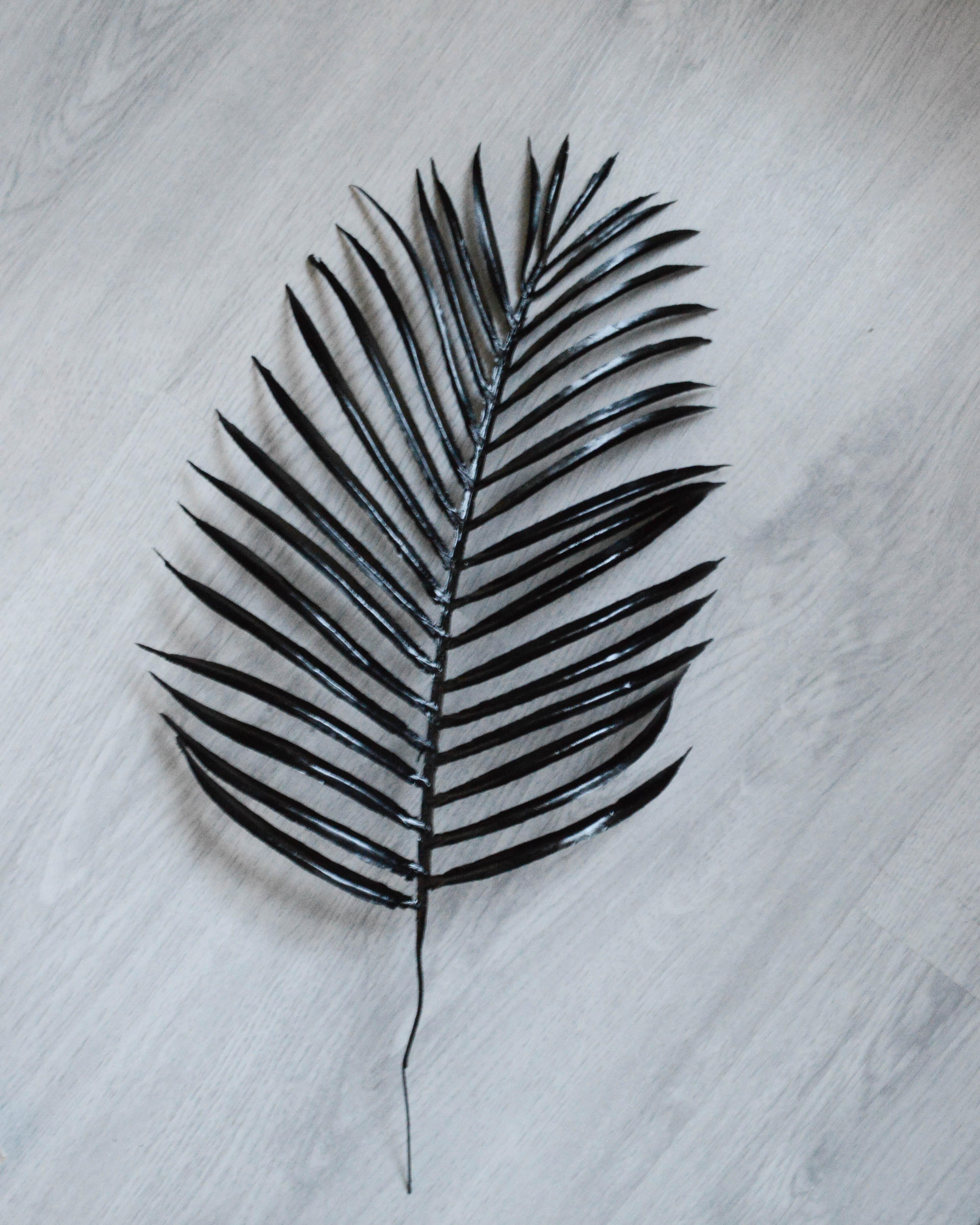 Fake_plant_blad