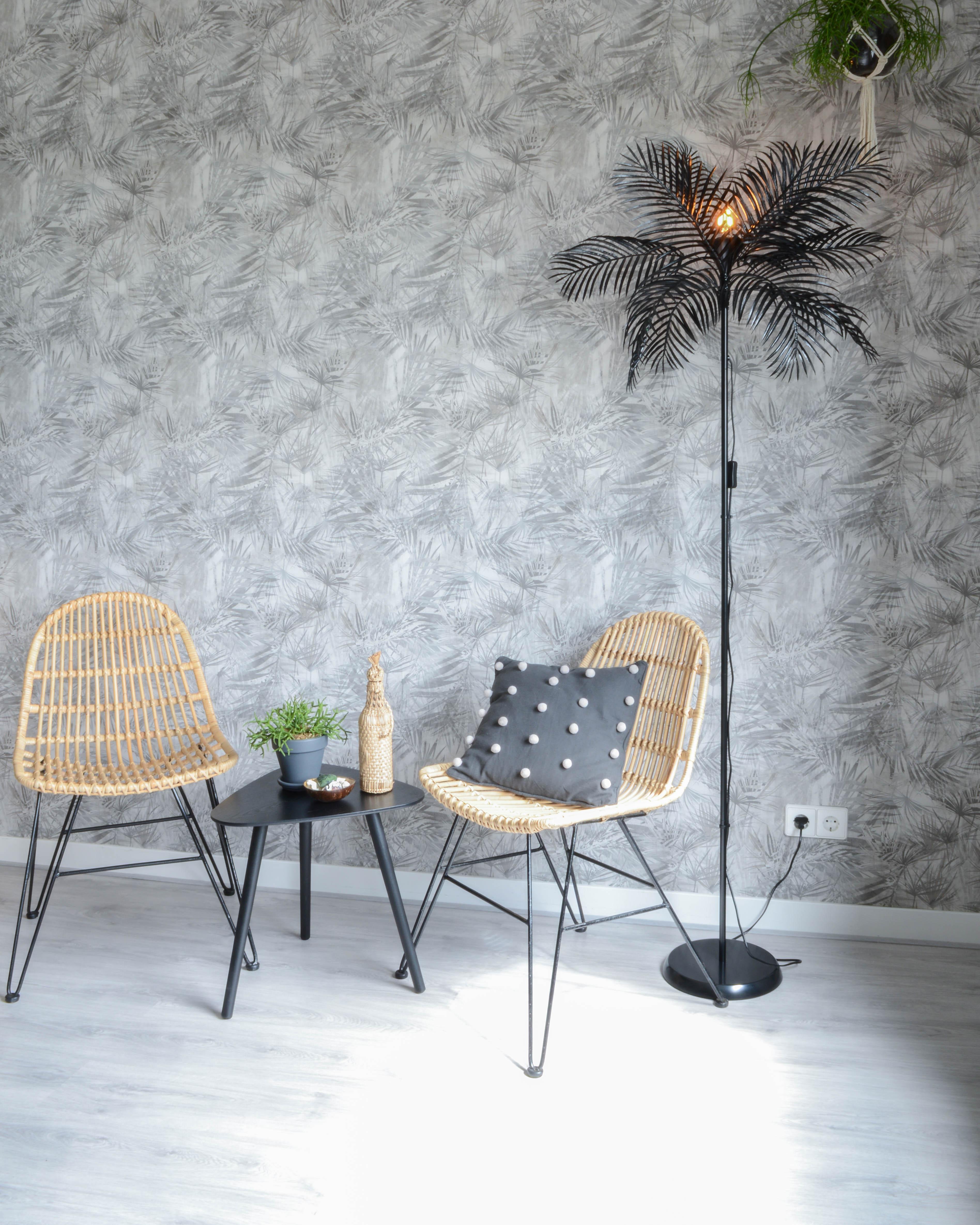 Lamp_staande_zelf_maken_DIY_palmboom