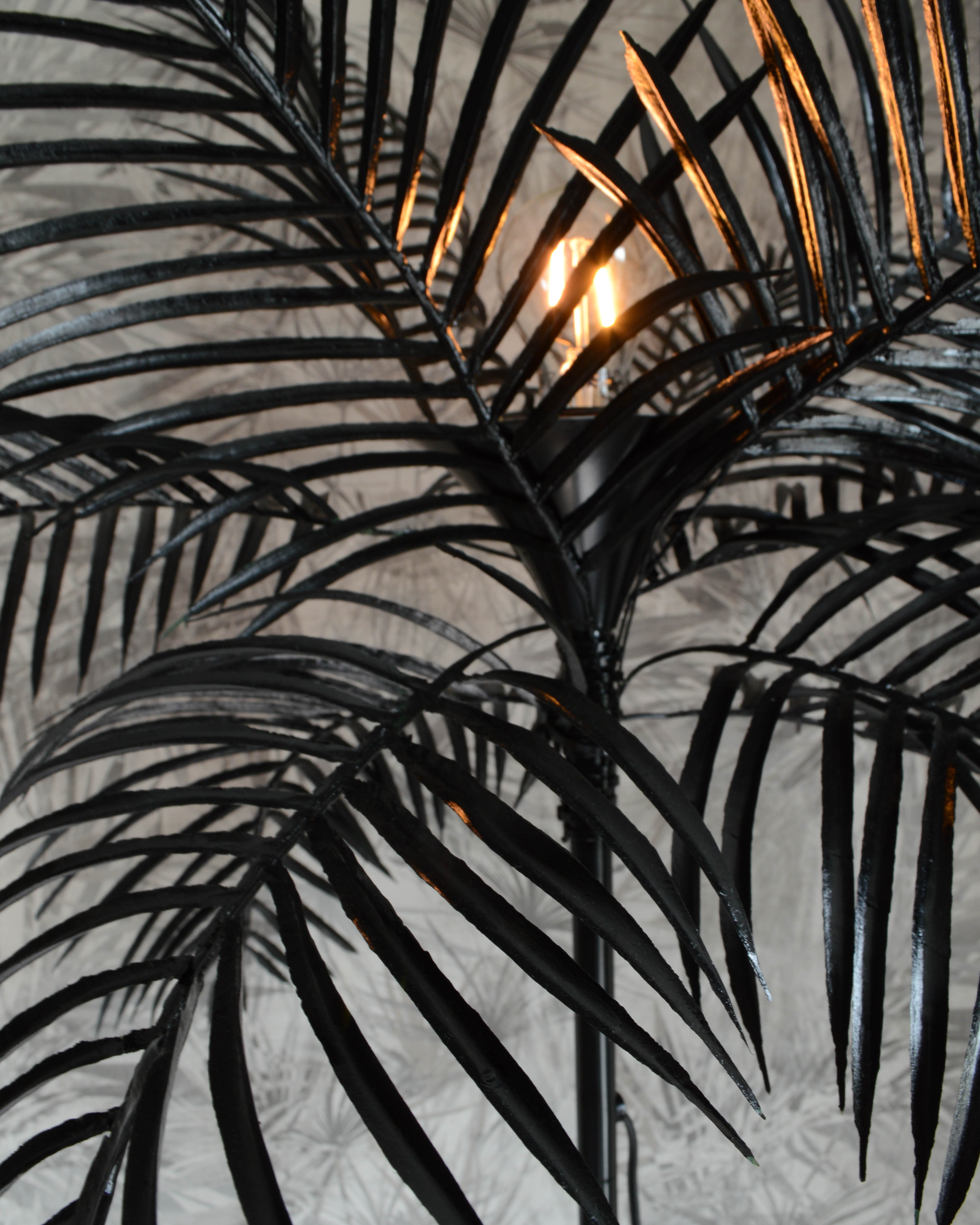 Lamp_DIY_makkelijk_plant